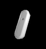 Tradim 6501W WiFi LED cord dimmer white