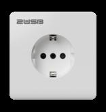2USB easyCharge 8080