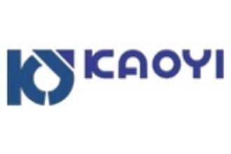 Kaoyi
