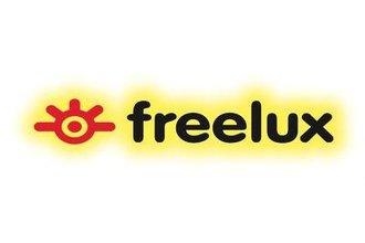 Freelux
