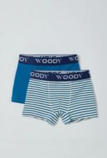 Woody Jongens short, 871 blue sapphire + 962 Z stripe 5