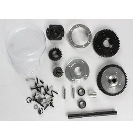 Rovan Sports Buggy two speed kits