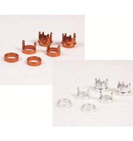 Rovan Sports CNC absorb adjustable kits