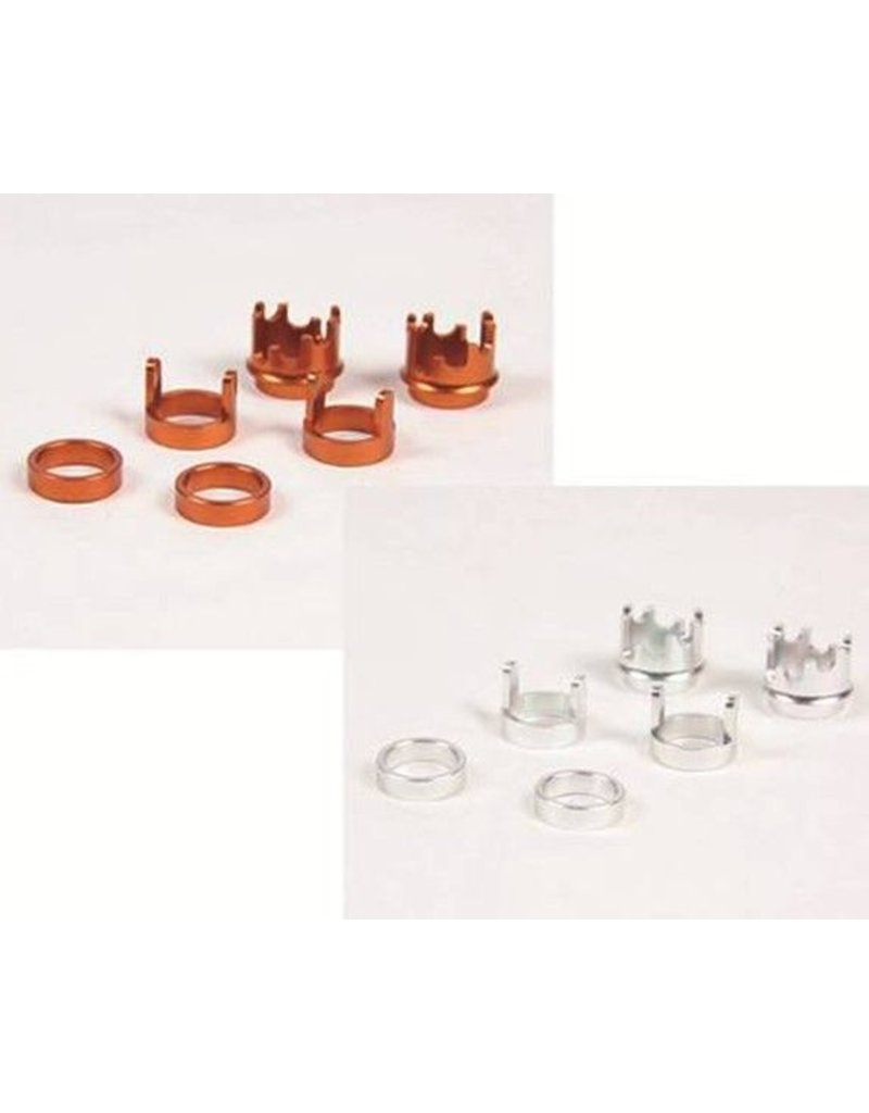 Rovan CNC absorb adjustable kits