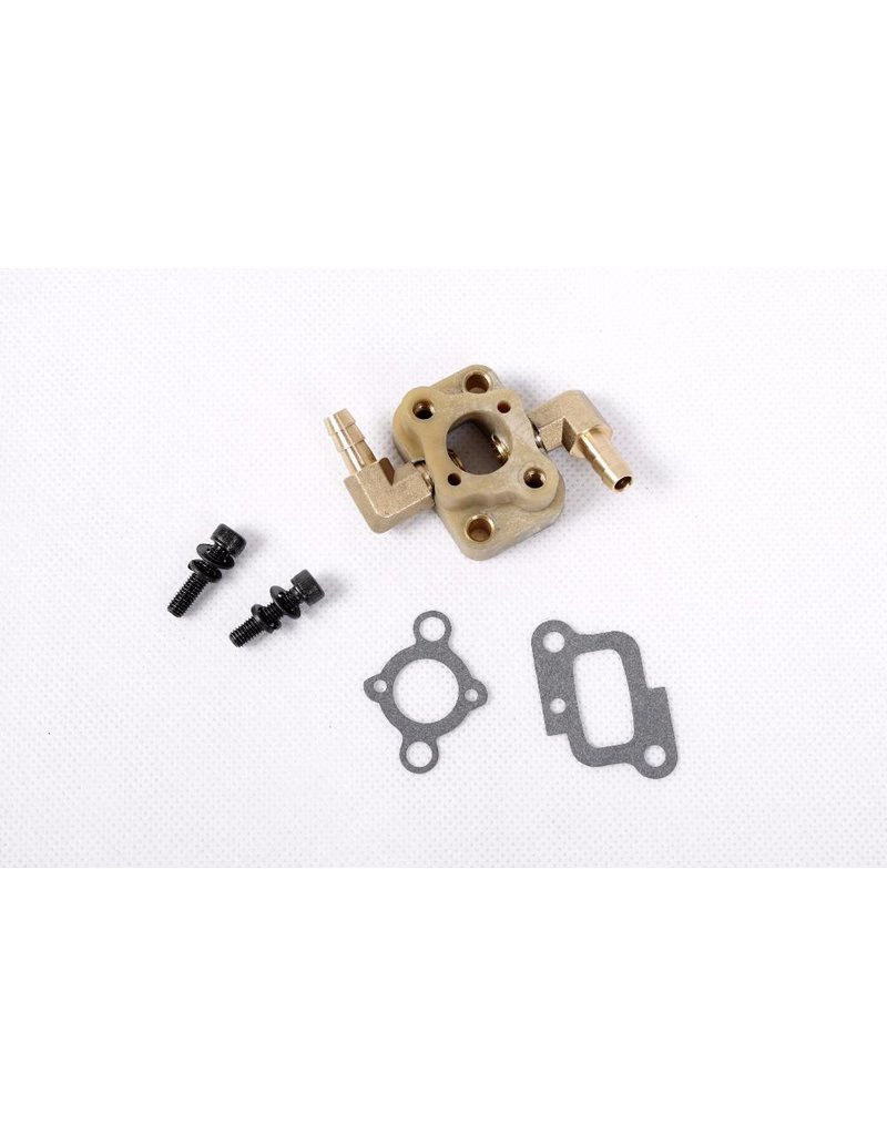 Rovan Sports Booster pump intake-tube kits for 320 Motor