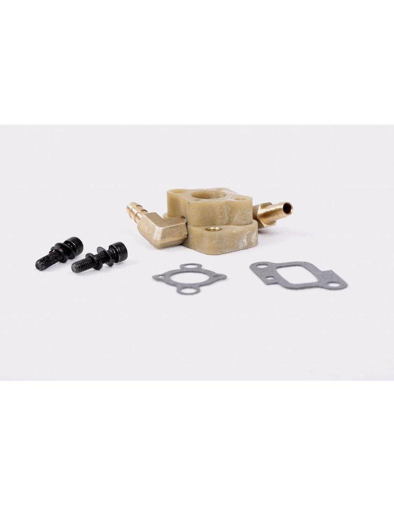 Rovan Booster pump intake-tube kits for 320 Motor