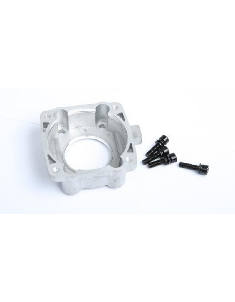 Rovan 320 clutch cover for buggy