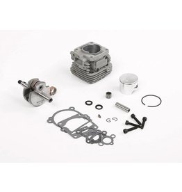 Rovan 32CC to 36CC 4 bolt engines kits