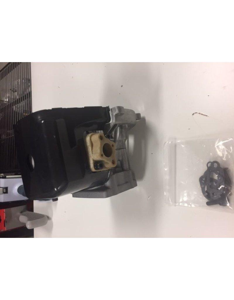 Rovan 32CC engine kits - already assembled