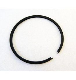 Rovan 320 piston ring / 32cc zuigerring - 38mm