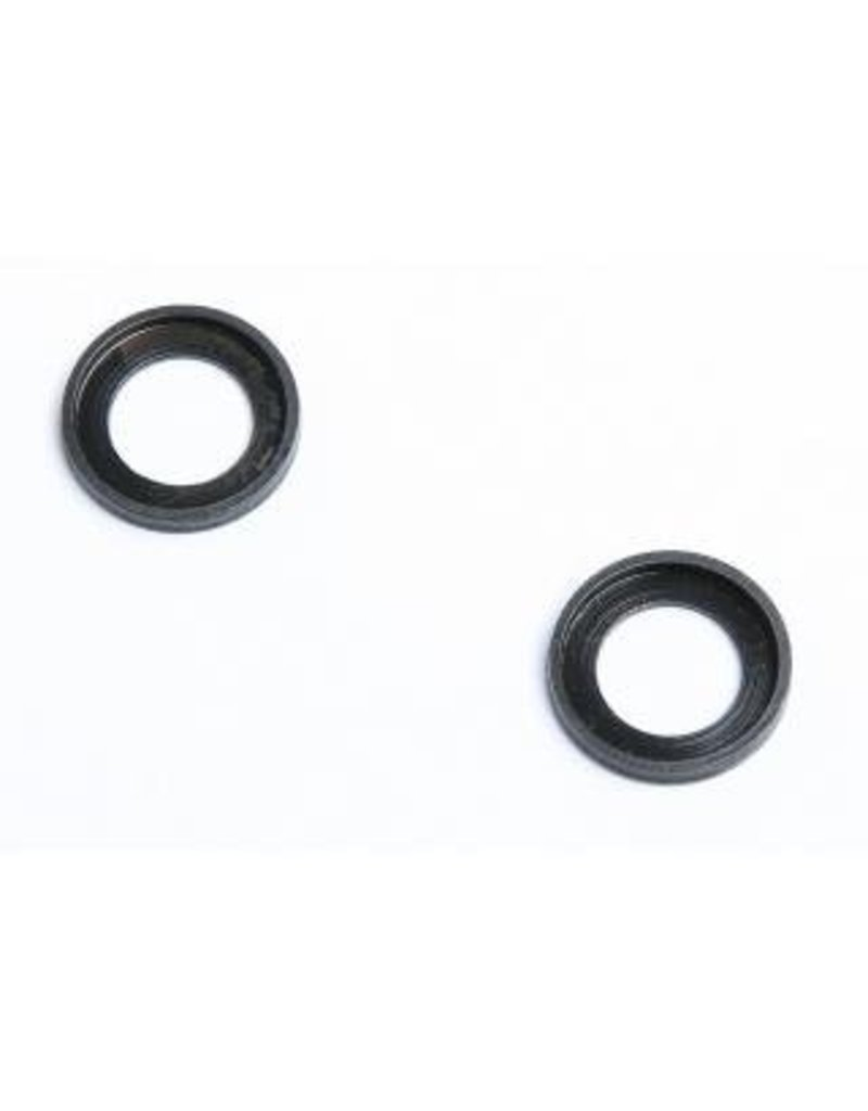 Rovan Sports 320 pads / pin washer (2pcs)