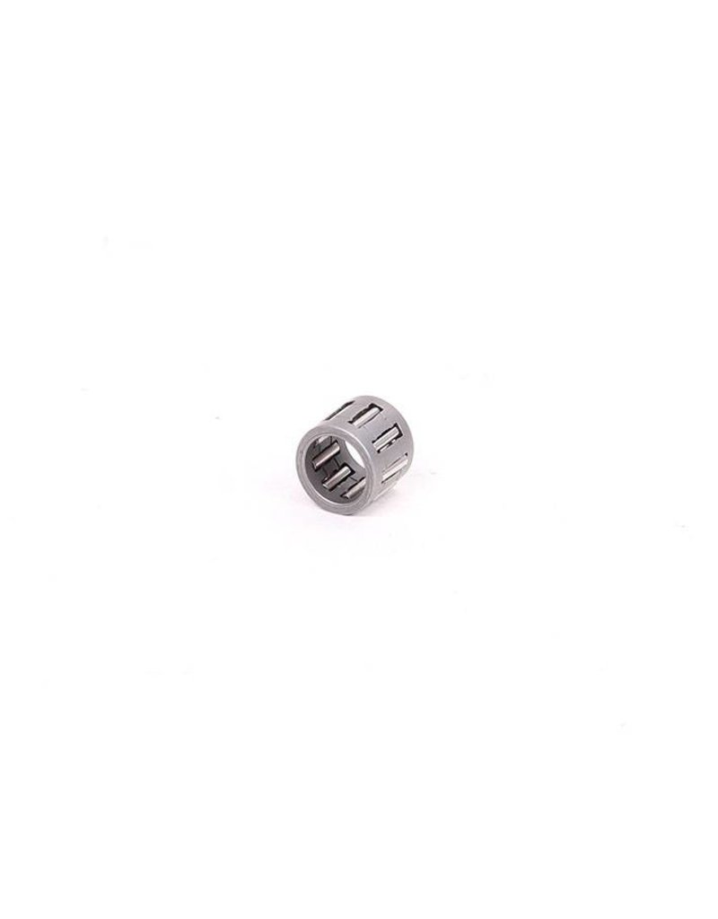 Rovan 320 needle bearing / 32cc pin zuiger lager