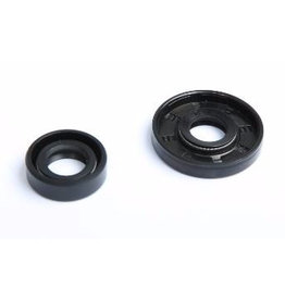 Rovan 320 oil seals 32cc+ 36cc engine 1pc.