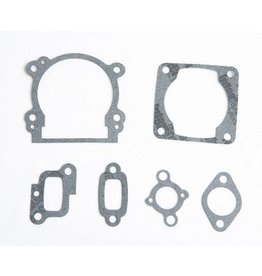 Rovan 320 engine gaskets 32cc