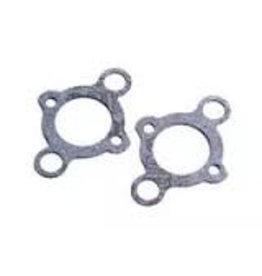 Rovan Sports Carburateur pakking (2 st) voor 26cc 29cc 30.5cc 32cc, 3cc motor