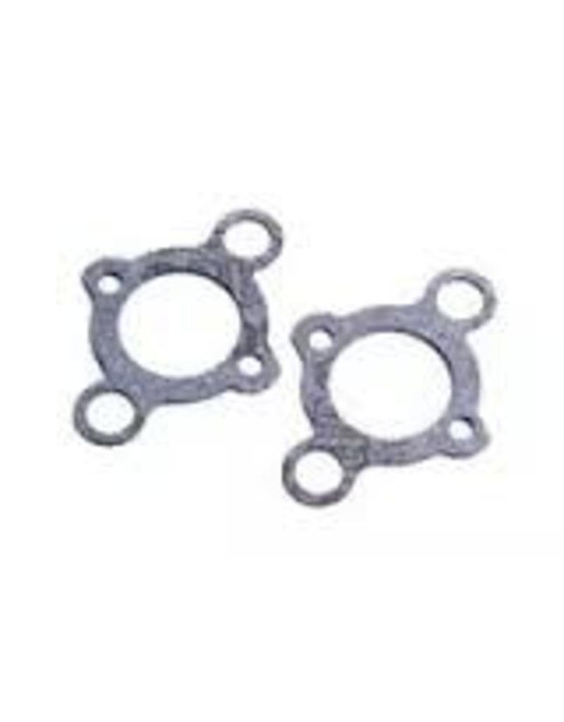 Rovan Sports Carburateur pakking (2 st) voor 26cc 29cc 30.5cc 32cc, 36cc motor