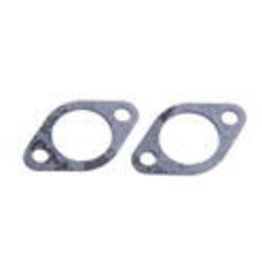 Rovan Carb. gasket 2 pc. for 26cc, 29cc, 30.5cc and 32cc engine