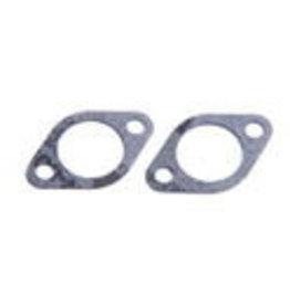 Rovan Carburateur pakking (2 st) voor 26cc 29cc 30.5cc 32cc motor