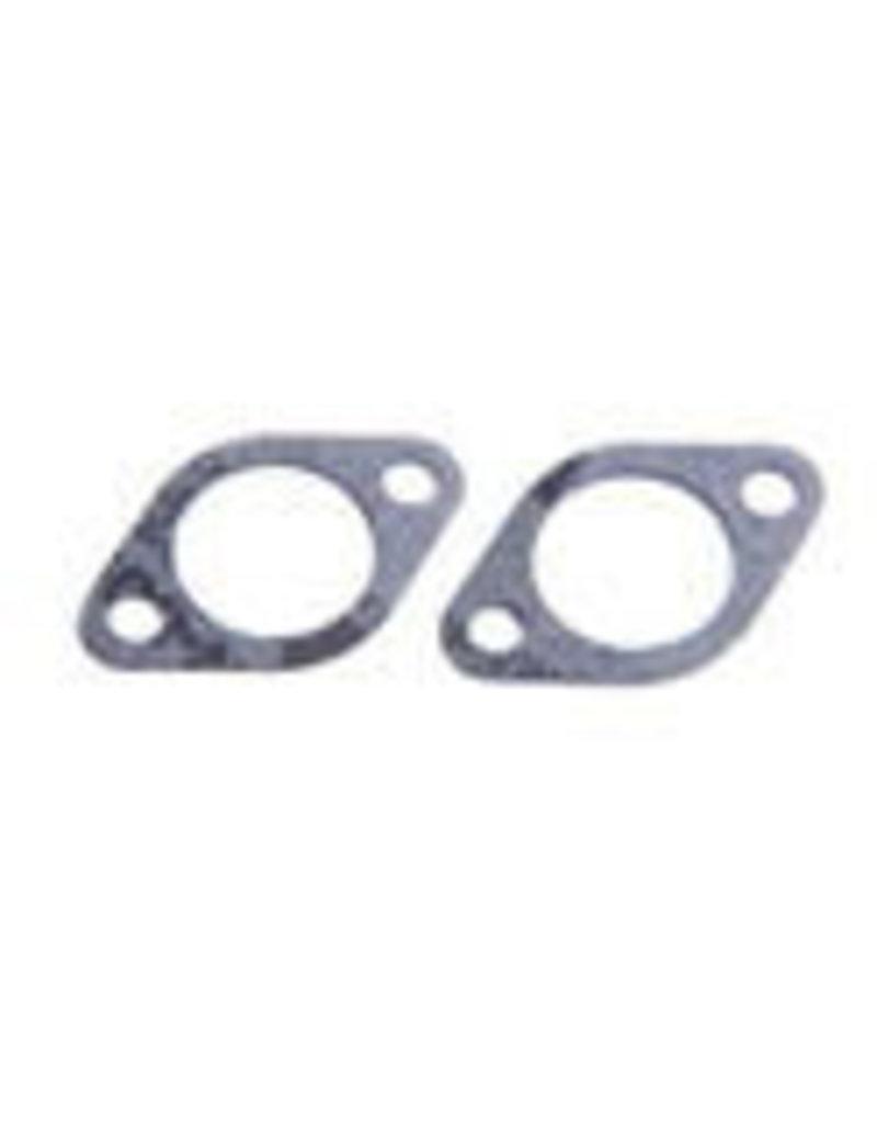 Rovan Sports Carburateur pakking (2 st) voor 26cc 29cc 30.5cc 32cc motor