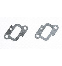 Rovan Gasket for air-in pipe 32cc /36cc engine (2pc.)