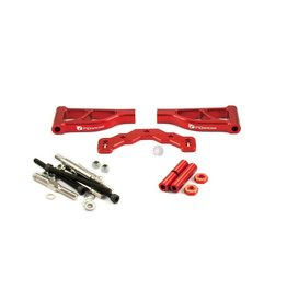 FIDRacing 5ive T rear up arm set