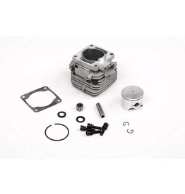 Rovan 36cc motor kits pats 360 engine R360