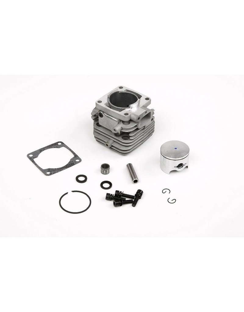 Rovan Sports 36cc motor kits pats 360 engine R360