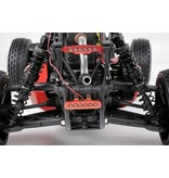 Rovan Sports 5B CNC light Base taillight set 1