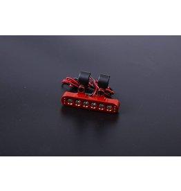 Rovan Sports 5B CNC light Base taillight set 2
