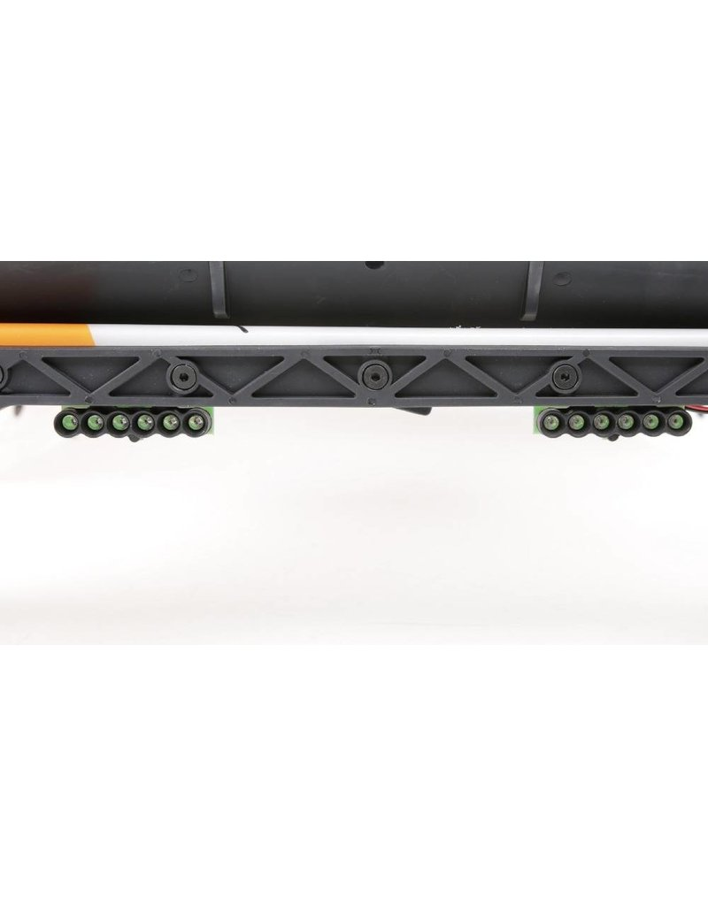 Rovan 5T Led taillight set 1