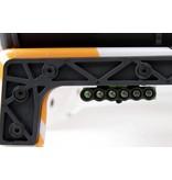 Rovan Sports 5T Led taillight set 1