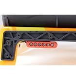Rovan Sports 5T Led taillight set 2