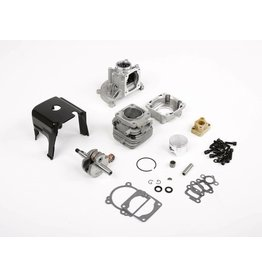 Rovan 36CC engine upgraded parts kit