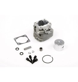 Rovan 30.5cc engine kit
