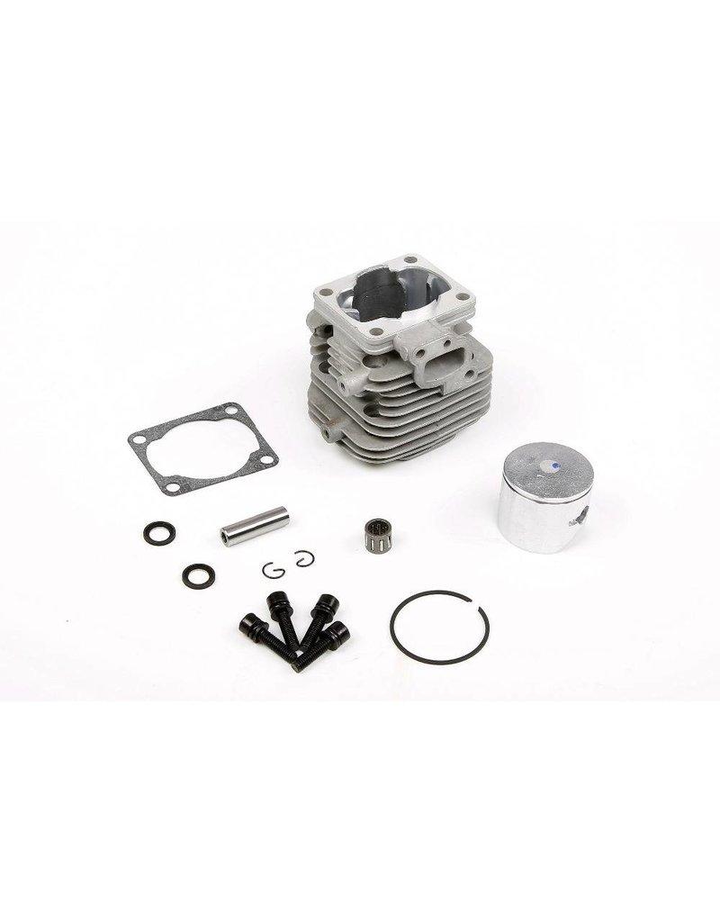 Rovan 30.5cc engine kit