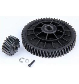 Rovan 17-57 Metal Gearwheels