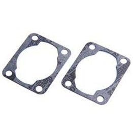 Rovan 4 point fixed cylinder body paper gasket (2pc)