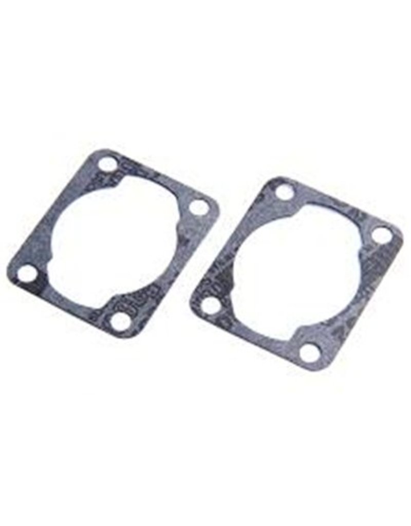 Rovan Sports 4 point fixed cylinder body paper gasket (2pc) /pakking