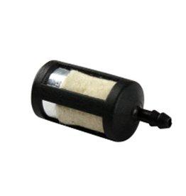 RovanLosi fuel filter element