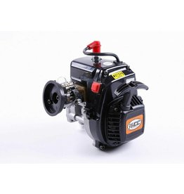 Rovan Sports R360 (36cc 4 bolt engine with easily start and Walbro 1107 + NGK