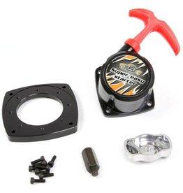 Rovan Sports Super easy pull starter / trekstarter zeer licht aantrekken