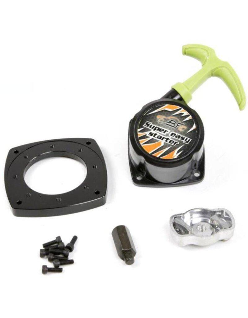 Rovan Super easy pull starter
