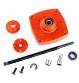 Rovan Sports Electric Roto start conversion kit