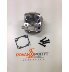 Rovan 30.5cc 4 point bolt fixed cylinder
