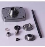 Rovan Electric Roto start conversion kit