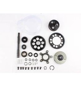 Rovan Sports Two speed gearbox