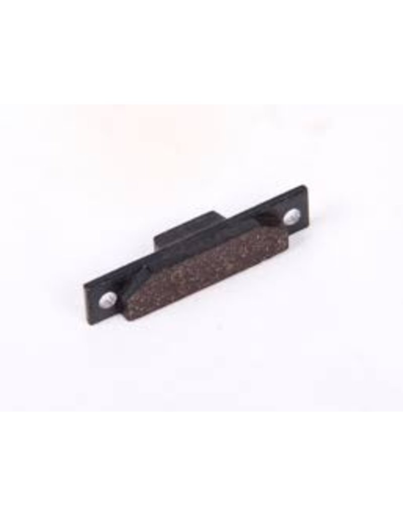 Rovan Brake pad / Brake block (moving site)