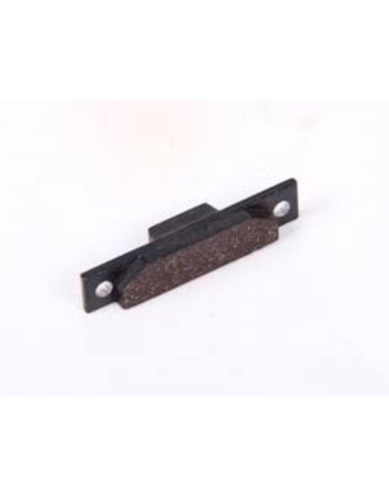 Rovan Sports Brake pad / Brake block (moving site)