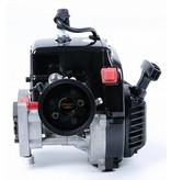 Rovan 29CC engine(29CC)