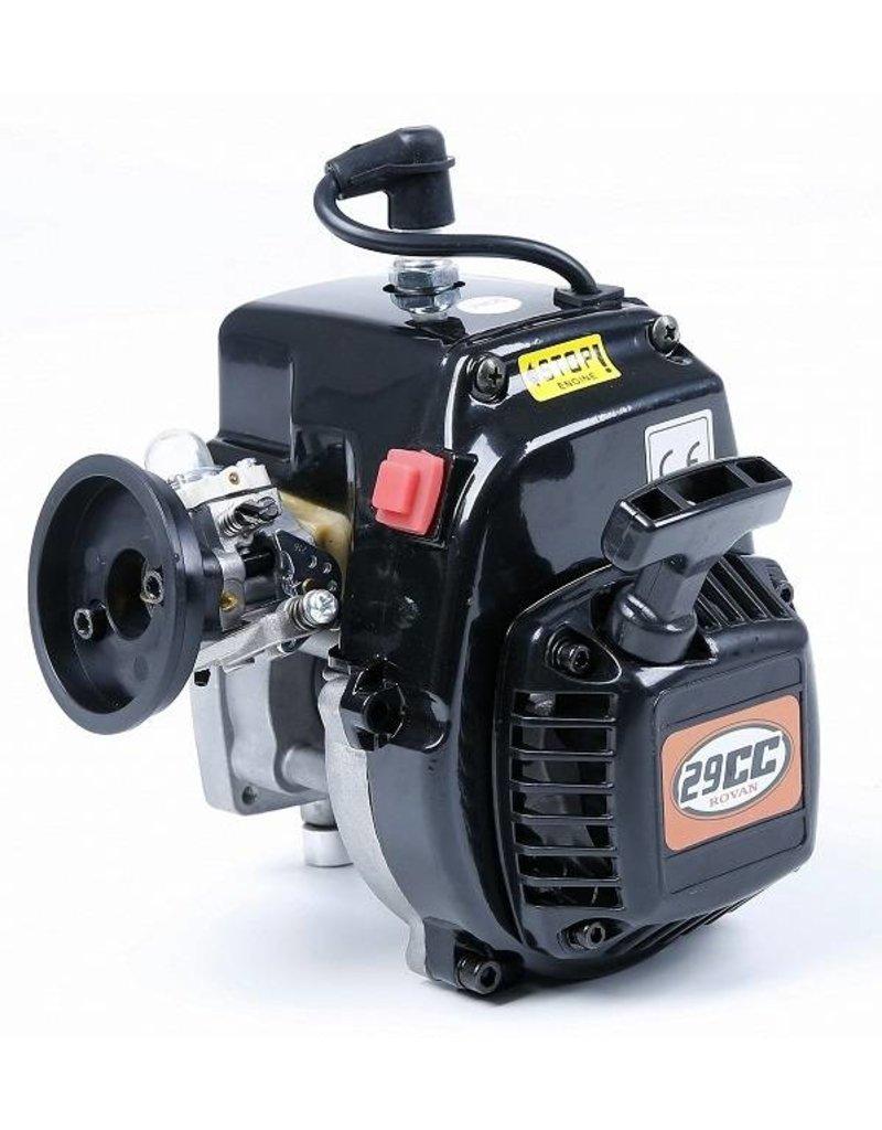 Rovan Sports 29CC engine(29CC)